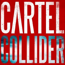 cartel collider
