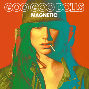 magnetic_600