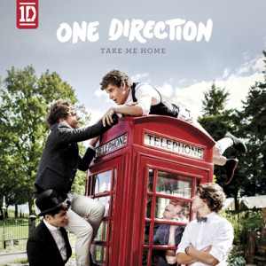 one-direction-take-me-home--400x400