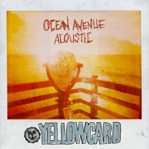 Yellowcard-Ocean_Avenue_Acoustic