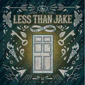 less-than-jake-see-the-light