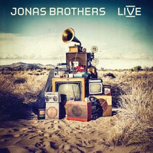 Jonas-Brothers-Live-Album-Art