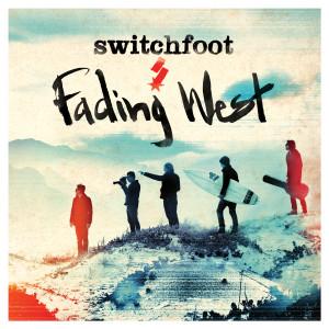 fadingwest