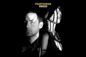 131210-phantogram-voices-fall