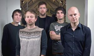 Radiohead276