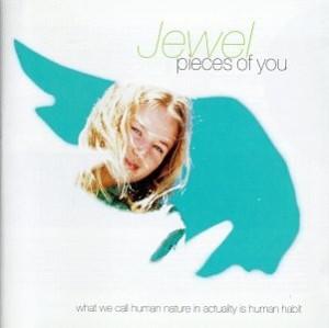 Jewel-PiecesofYou199511185_f