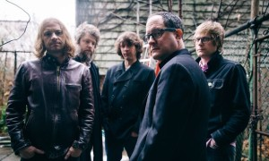 holdsteady_archive