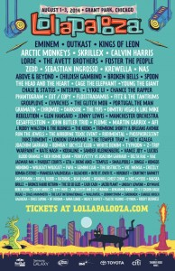 lollapalooza-lineup-2014-poster-608x939