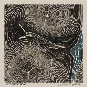 needtobreathe-rivers-in-the-wasteland
