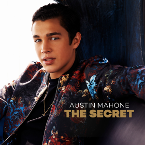 Austin-Mahone-The-Secret-2014-1200x1200