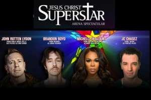 jesus_christ_superstar_01