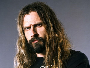 rob_zombie-picture