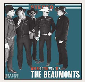 the-beaumonts-where-do-you-want-it-medium
