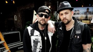 070826-benji-and-joel-madden