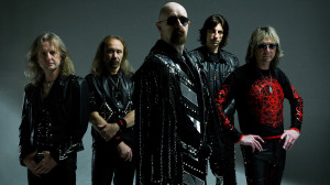 Judas-Priest-1