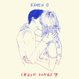 Karen_O_Crush_Songs_-_Final_Album_Packshot_1024x1024