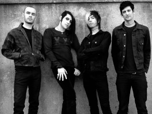 complete-AFI-epicness-afi-the-band-26704332-1280-960