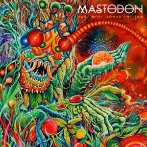 masto_omtrts_std-cover