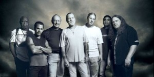 the-allman-brothers-band-3