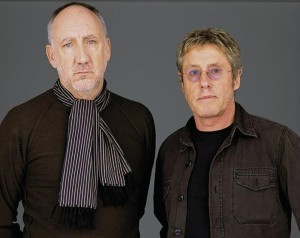 thewho201301
