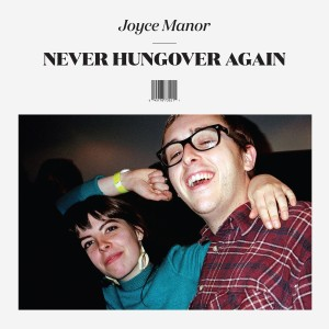 Joyce-Manor-Never-Hungover-Again-Artwork