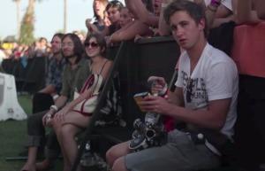 documentary_festival