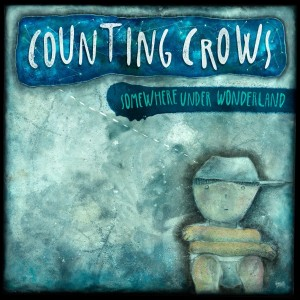 Counting-Crows-Somewhere-Under-Wonderland
