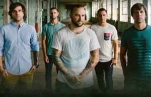 august_burns_red_2014_2