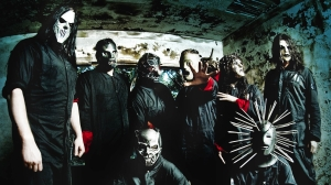 download-full-hd-1080p-1080i-slipknot-masks-image
