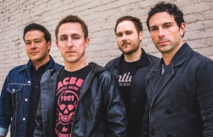 yellowcard_2014