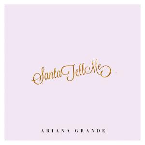 AGRANDE_2014-Santa-Tell-Me-single-cover_sm