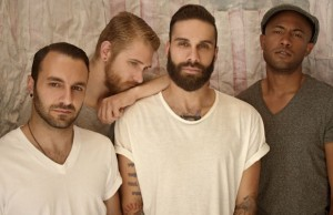 letlive-Jun2013