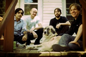 explosions-in-the-sky-hollywood-forever