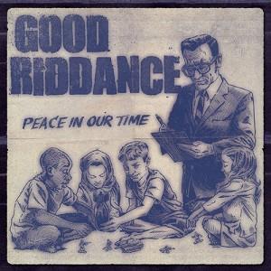peaceinourtimegoodriddance