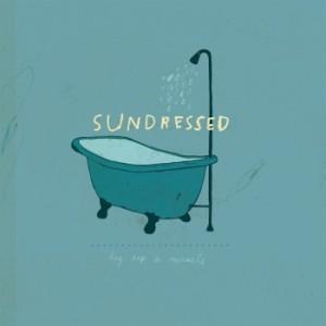 Album-29807-7999444-Sundressed_Front1600