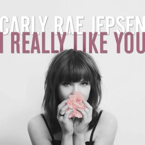 Carly-Rae-Jepsen-I-Really-Like-You-2015-1500x1500-300x300