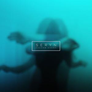 Seryn-Album-drop