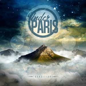 Under-Paris-Transitions-cover