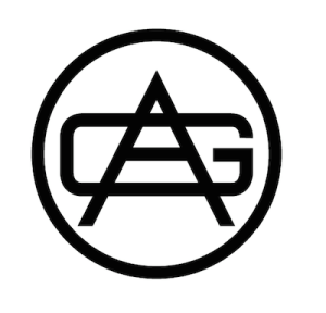 all get out logo