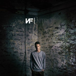nf intro cover