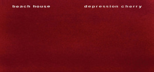 beach-house-depresssion-cherry-album