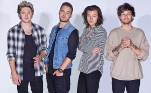 one-direction_0
