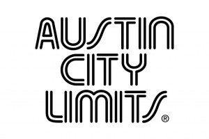 worldtravelbliss.com_austin_city_limits