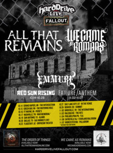 We_Came_As_Romans_-_Fall_Tour_2015