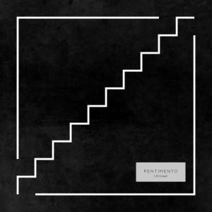 pentimento album art
