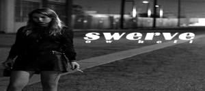swerve aw hell cover