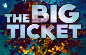the big ticket fest