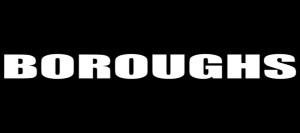 bouroughs