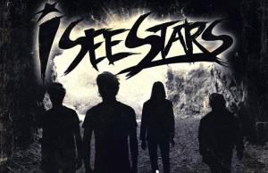 I_See_Stars_-_Dec_2015