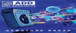 add agency